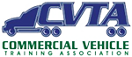 Proud Member Commercial Vehicle Training Association